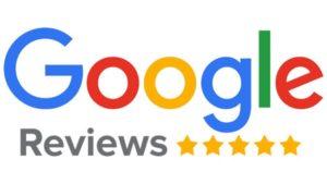 Bloom Dermatology NYC Reviews